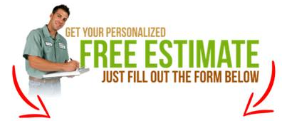 Free Commercial Roofing Estimate Miami FL