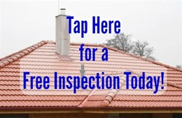 Free Roof Inspection   Hialeah Roof Repair