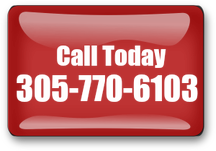 Hialeah Roof Repair Call Now