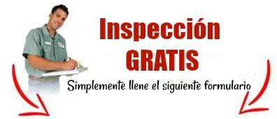 Inspeccion gratis hialeah roof repair