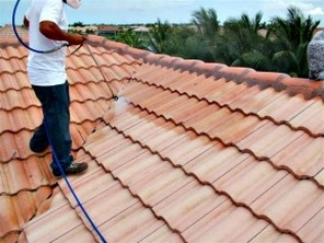 Roof Cleaning and Maintenance Hialeah Roof Repair